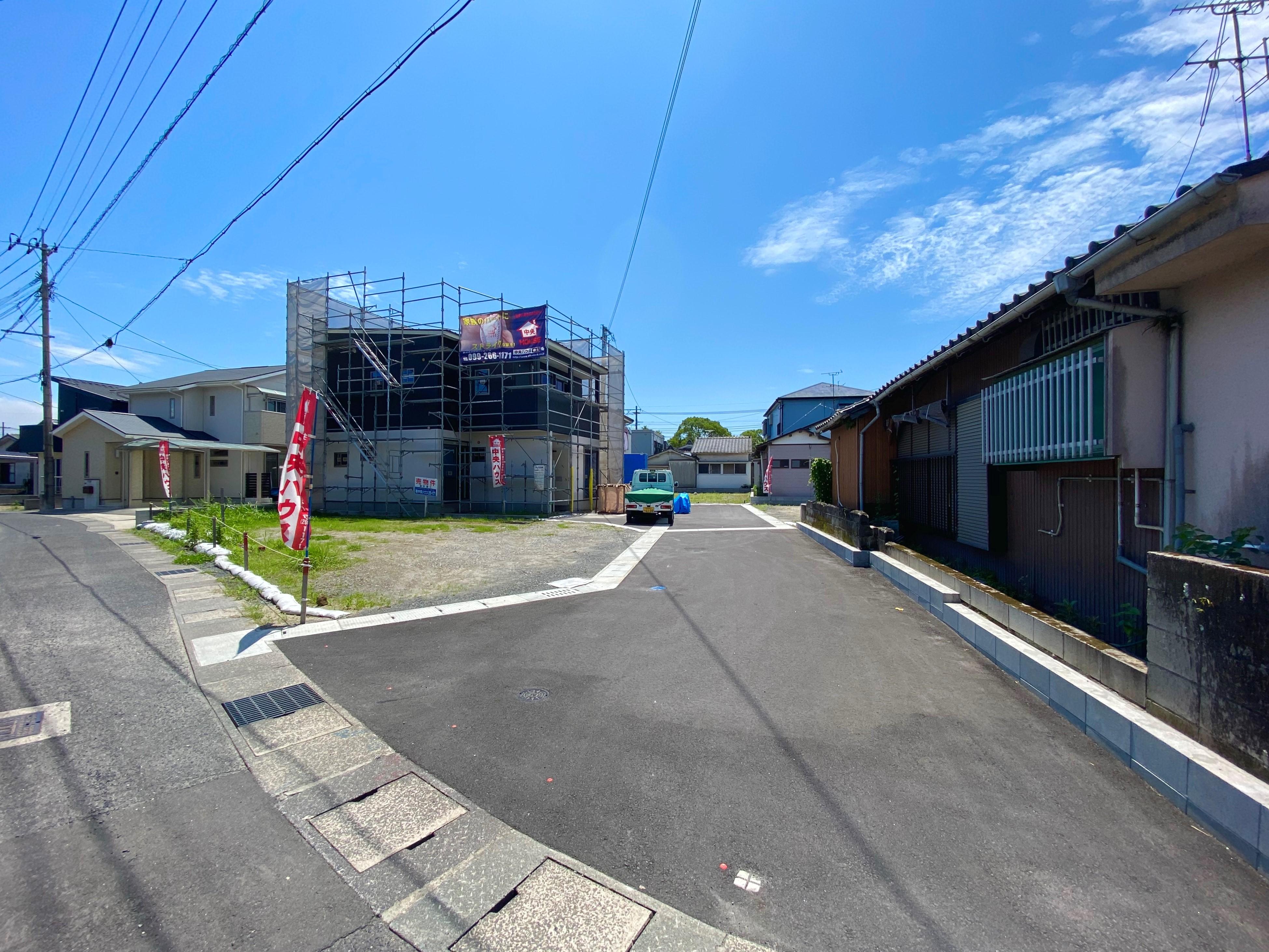 店 サンキュー 和田